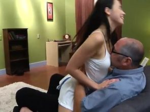 טאבו – daddys_little_secret_1_little_horny_not_daughter
